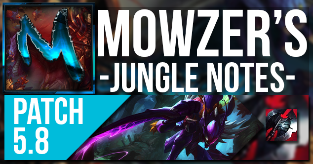 jungle-patch-notes-5.8