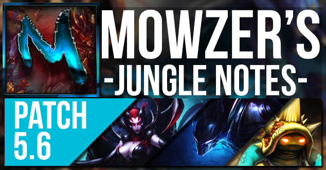 jungle-patch-notes-5.6