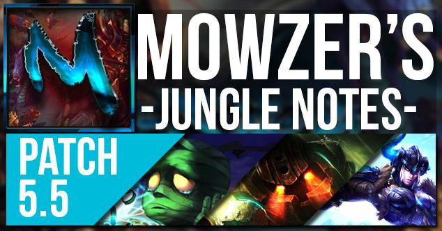 jungle-patch-notes.550260a8956e2