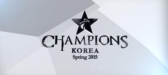 championsspring