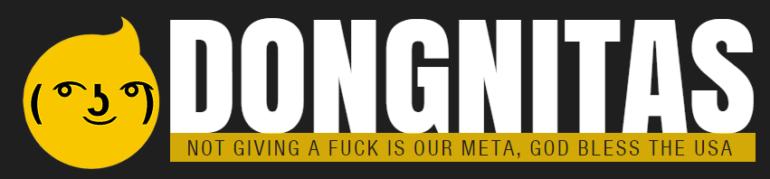 Dongnitas