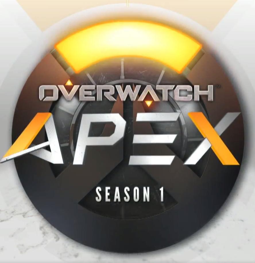apex overwatch