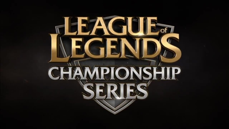leauge-of-legends-champ-series
