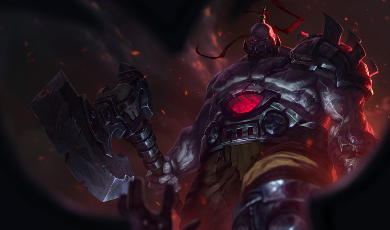 Sion_0