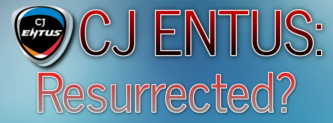 cjentusresurrectedcover