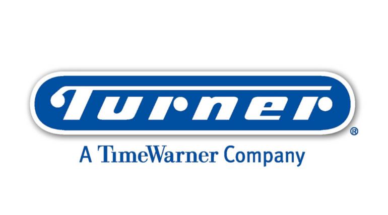 turner.562fd702035cd