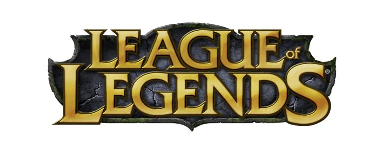 League-of-legends-logo.547fe458d05ea