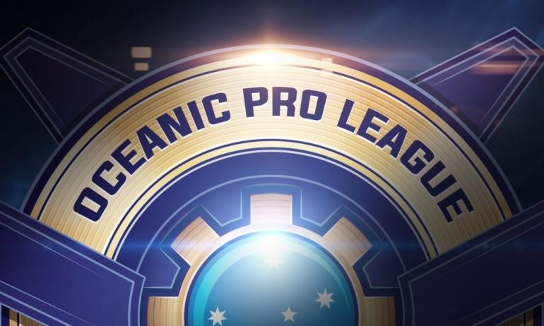 esports_announce