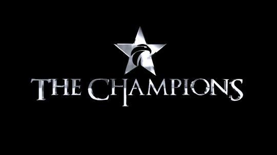 TheChampions