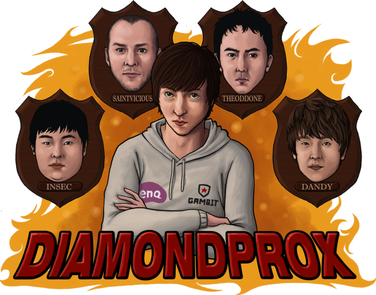 Diamondprox_1500