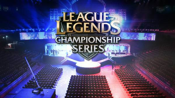 league_of_legends_lcs