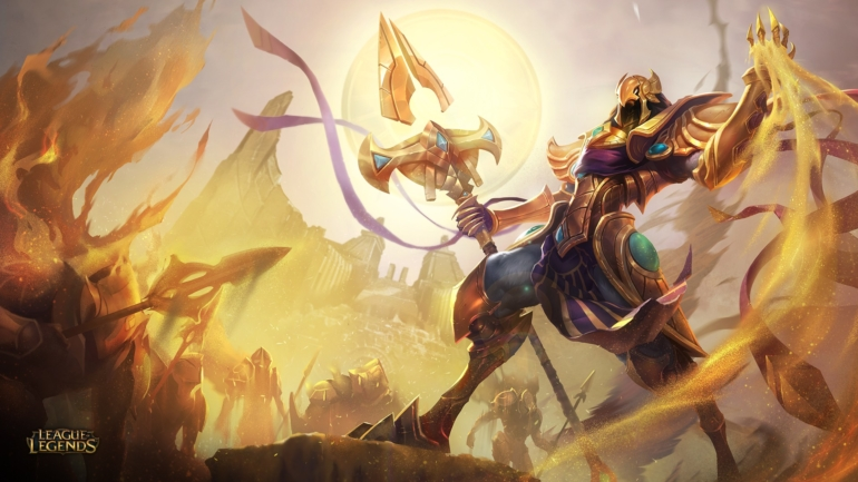 League-of-Legends-Gets-Azir-a-New-Champion-with-Powerful-Minions-456727-2