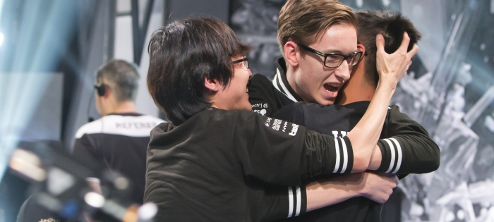 Bjergsen-Lustboy-Turtle-post-win