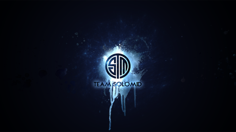 team_solomid_wallpaper_by_nervyzombie-d7h7ikc