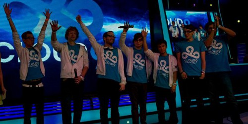 cloud-9-takes-league-of-legends-season-3-north-american-playoffs