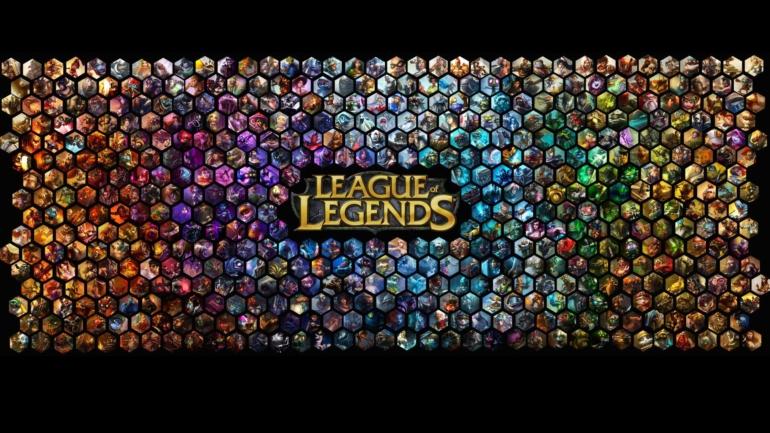 league-of-legends-lol-all-champion-hero-hd-wallpaper-1920x1080