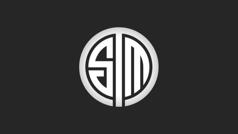 tsm_minimal_logo_only__by_sikknesssam-d7iazan