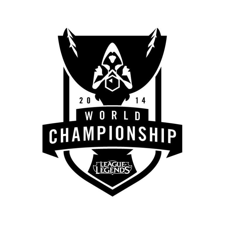 WC_2014_Logo2