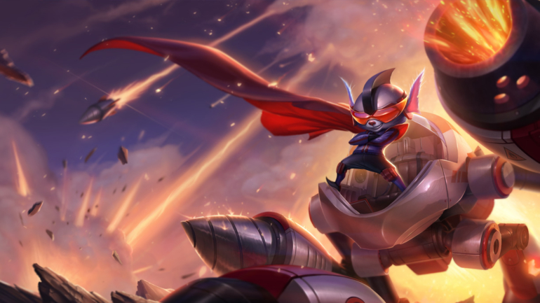 super-galaxy-rumble-skin-splash-art-hd-1920x1080.54262d3a7978c