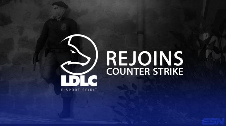 LDLC-Rejoins-CS