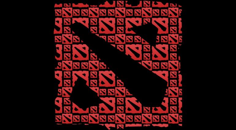 6653d92c-594e-46f6-8888-c0f867f77e49