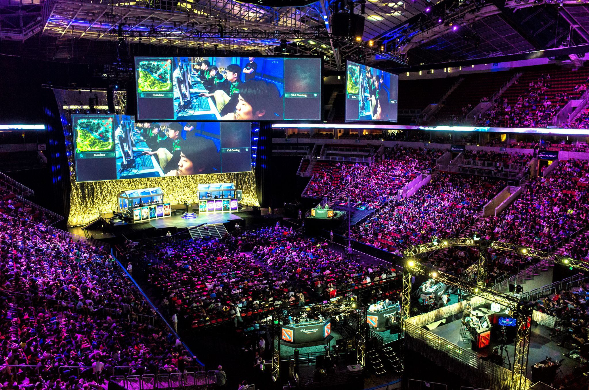 Prize pool of the global 2019 exceeded $30 million