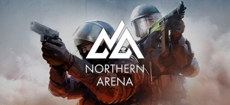 northernarena