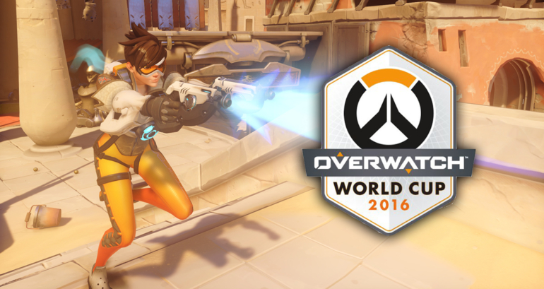 Overwatch_World_Cup