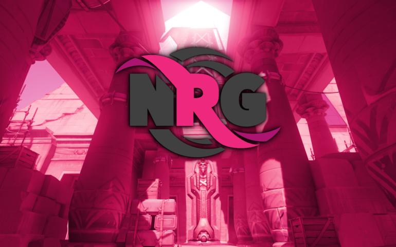 NRG_Overwatch