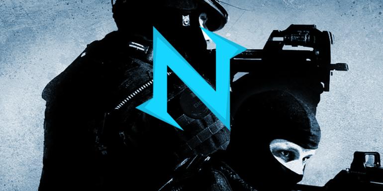 Nuovo_CS