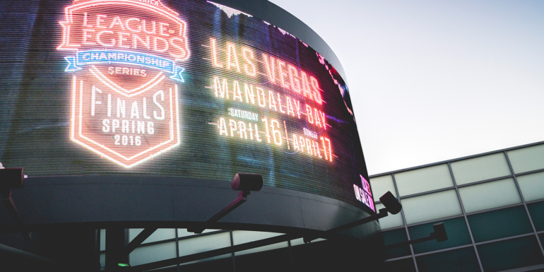 Las-Vegas-Finals