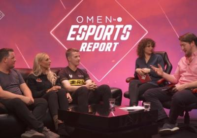 gregan_omen_esports_report
