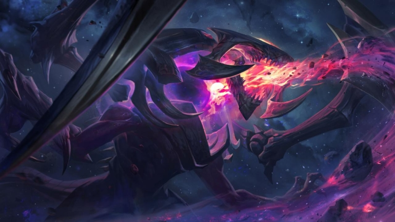 chogath_darkstar_header