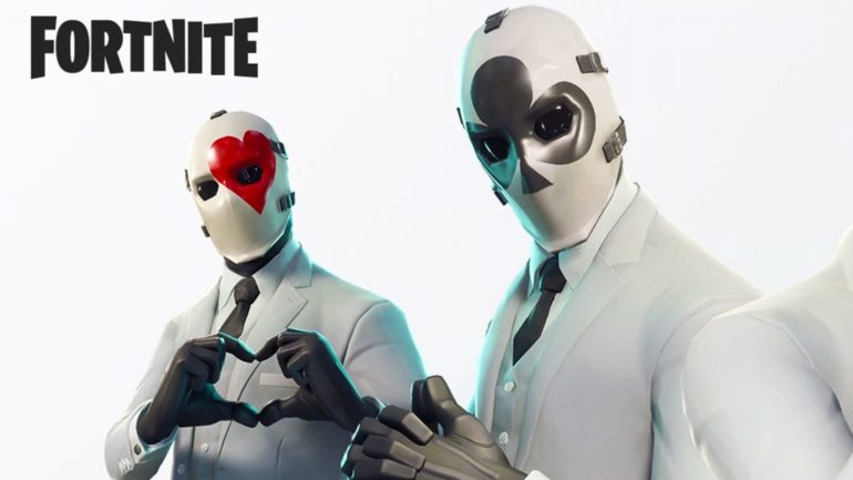 EVERYTHING-YOU-NEED-TO-KNOW-ABOUT-FORTNITE-WILD-CARD-OUTFIT-AND-HIGH-STAKES-COSMETICS