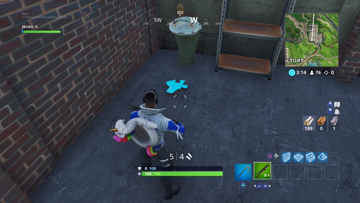 how to find the jigsaw puzzle pieces in fortnite - search jigsaw puzzle fortnite