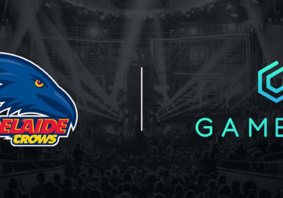AdelaideFC_GamerAI