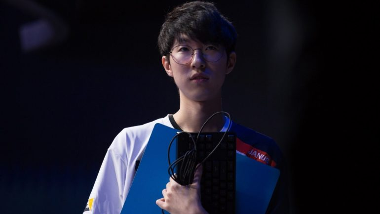 janus-released-new-york-excelsior-overwatch-league