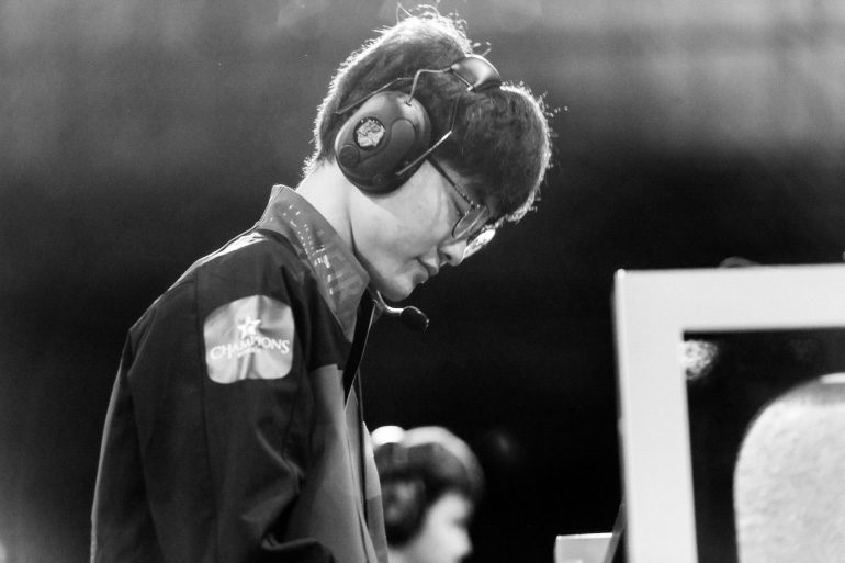 faker-black-white_edited