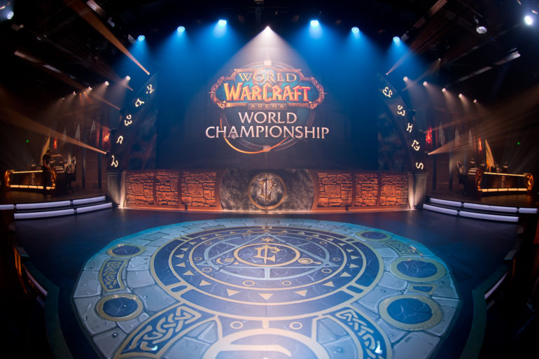 WoW_Arena_Champs_BlizzCon_Day_1__1