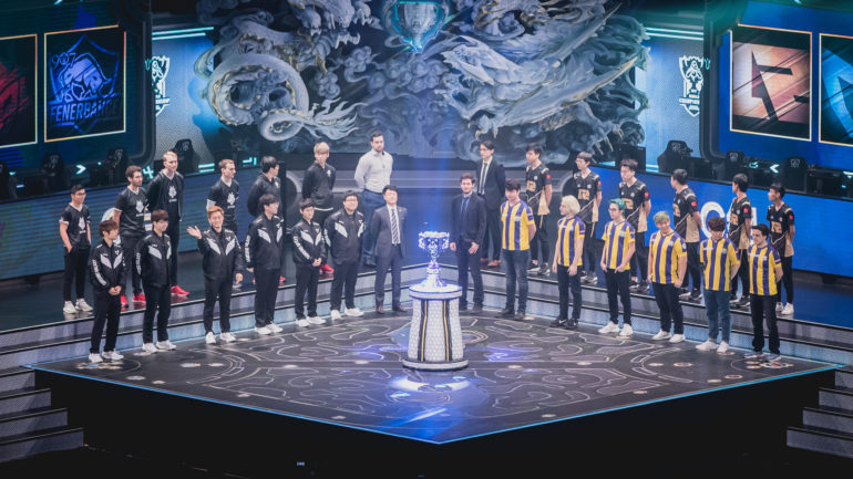 Worlds-2017-Group-Stage-Players