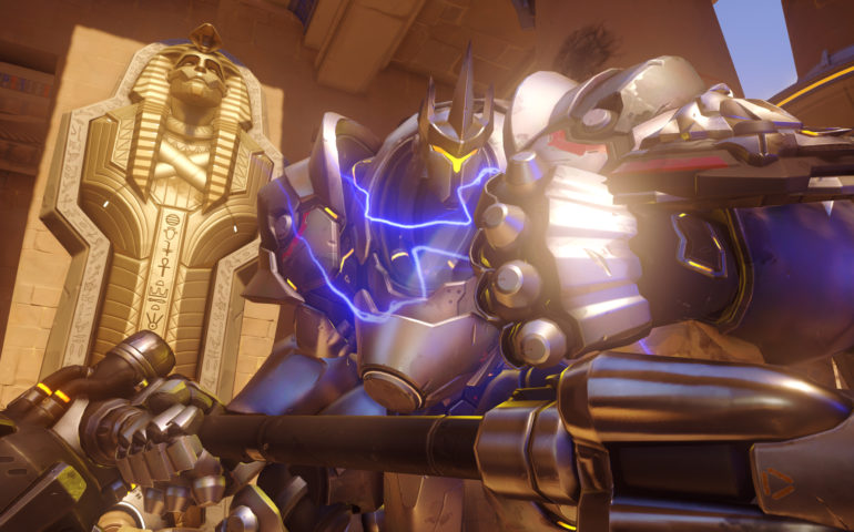 reinhardt-screenshot-007