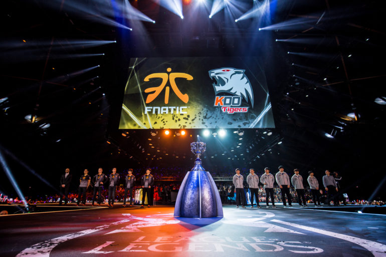 Worlds-2015-Semifinals-Fnatic-Koo