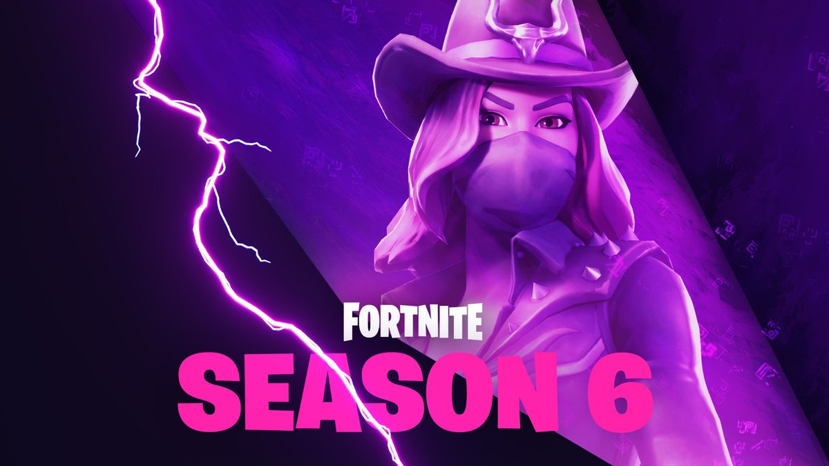 Playstation Store Image Leaks Fortnite Season 6 Outfits And Pets