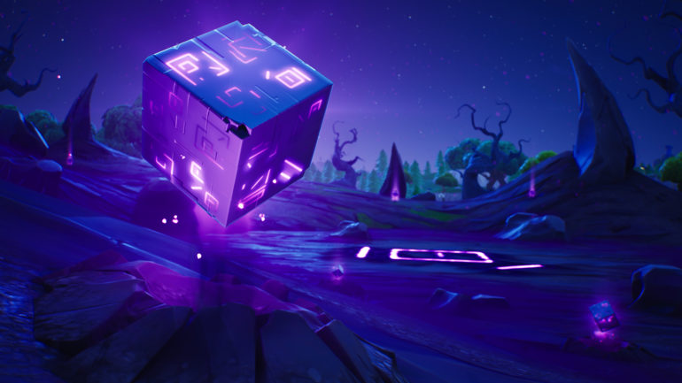 Fortnite2Fpatch-notes2Fv6-002Fbr-header-v6-002FBR06_News_Featured_16_9_ReleaseNotes-1920x1080-9a66a68e6061577160f354858e3e13d80eda6886