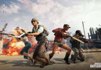 PUBG-Article-One