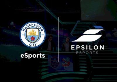 Manchester-City-eSports-x-Epsilon