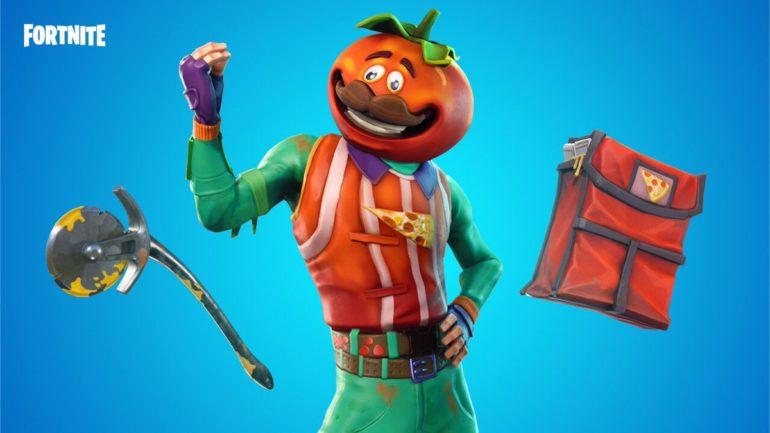 TomatoS6W3