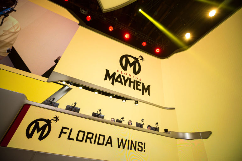Florida_Mayhem_Wins_1_19_181