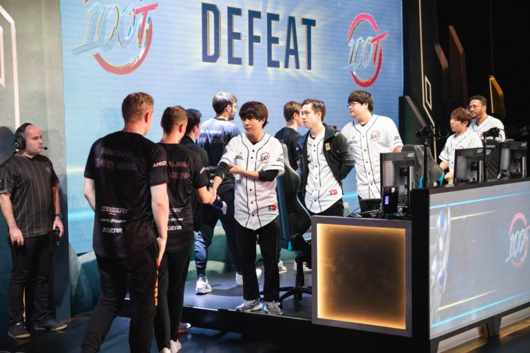 100T-Worlds-2018-defeat