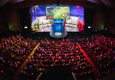 Worlds-2018-stage